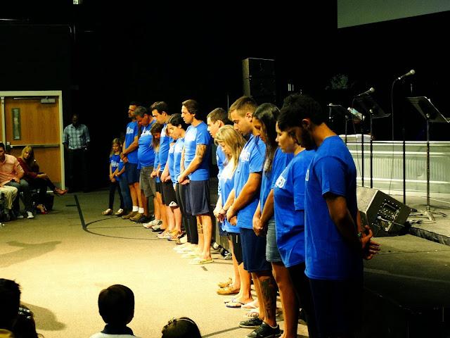 Culto e Batismos 2014-09-28 - DSC06309.JPG