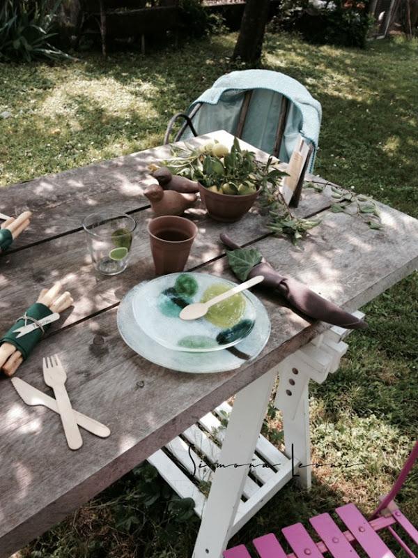 Table_set_simona_leoni_green