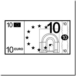 euros imprimir blogcolorear com  (16)