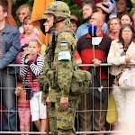 23.06.11 Võidupüha paraad Tartus - IMG_2641_filteredS.jpg
