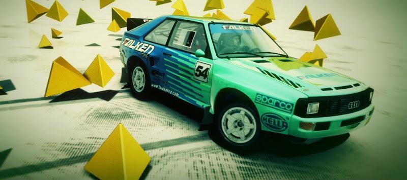 รายการรถกลุ่ม Rally ใน DiRT 3 Dirt3-066