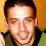 Giuseppe Coluccia's profile photo