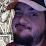 Jared Lowry's profile photo