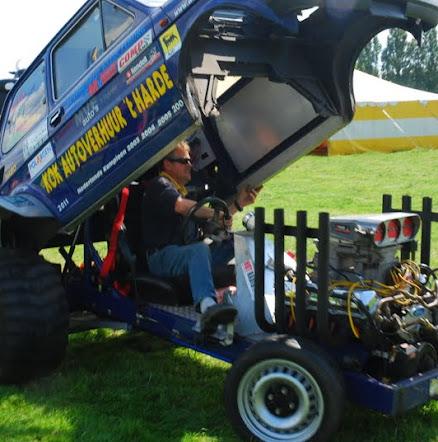Zondag 22-07-2012 (Tractorpulling) (141).JPG