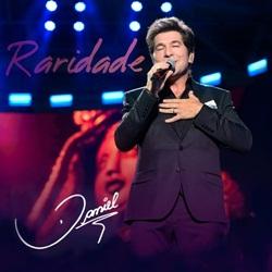 Capa Raridade (Ao Vivo) – Daniel e José Daniel Camillo Mp3 Grátis