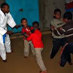 2011-09_danny-cas_ethiopie_048.jpg