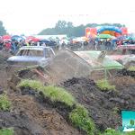 Autocross%2520Yde%2520067.jpg