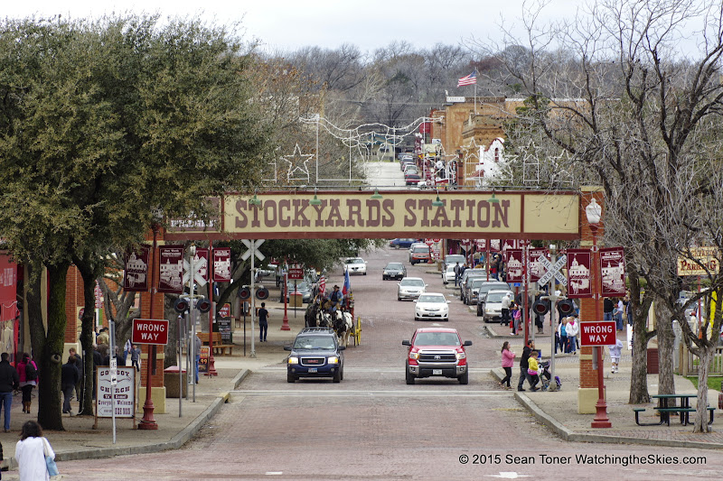 03-10-15 Fort Worth Stock Yards - _IMG0833.JPG