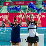 Alize Cornet & Yaroslava Shvedova - 2015 Prudential Hong Kong Tennis Open -DSC_7817.jpg