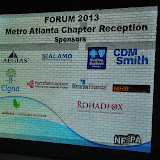 FORUM 2012 - The Music, The Mecca, The Movement - DSC_5372.JPG