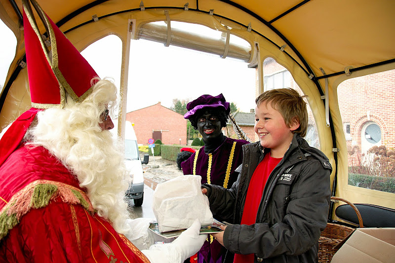 Sinterklaas 2013 DSC_5245.jpg