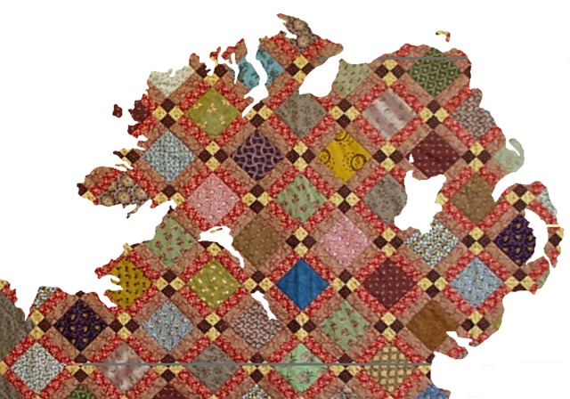 Ulster Quilt