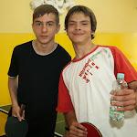 057_tenis.jpg