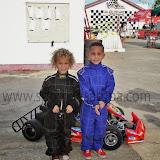 karting event @bushiri - IMG_0762.JPG