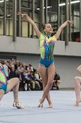 Han Balk Fantastic Gymnastics 2015-5122.jpg