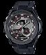 Casio G Shock : GST-210B