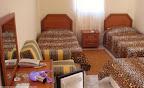 Фото 8 Antik Boutiqe Hotel ex. Aksaray Hotel