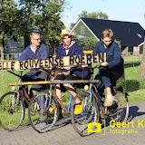 Le tour de Boer - IMG_2838.jpg