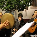 CoroNavidad2011_011.JPG