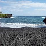 Hawaii Day 5 - 100_7490.JPG