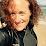 Mathilda Froberg's profile photo