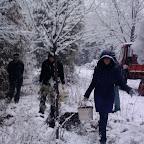 Зимняя уборка в Дендрарии 014.jpg