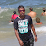 Balaji S's profile photo