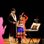 A2MM Makar Sankrant 31Jan 2015(391).JPG