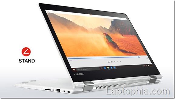 Harga Spesifikasi Lenovo Yoga 510 3AID