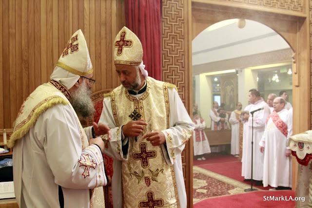 Fr. Cyrils First Liturgy as Celebrant Priest - _MG_1106.JPG