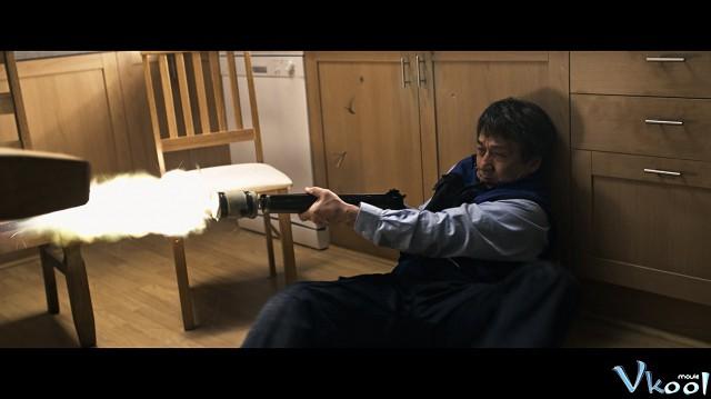 Xem Phim Kẻ Ngoại Tộc - The Foreigner - phimtm.com - Ảnh 3