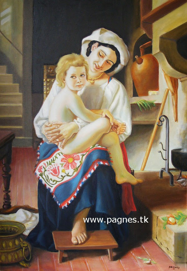 copia_bouguereau_madre_cr.jpg