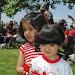 Canada Day-2011-150.jpg