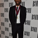 OIC - ENTSIMAGES.COM - Curtis Mckenzie at the  BMI London  Awards 2015 in London  19th October 2015 Photo Mobis Photos/OIC 0203 174 1069