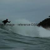 DSC_5300.thumb.jpg