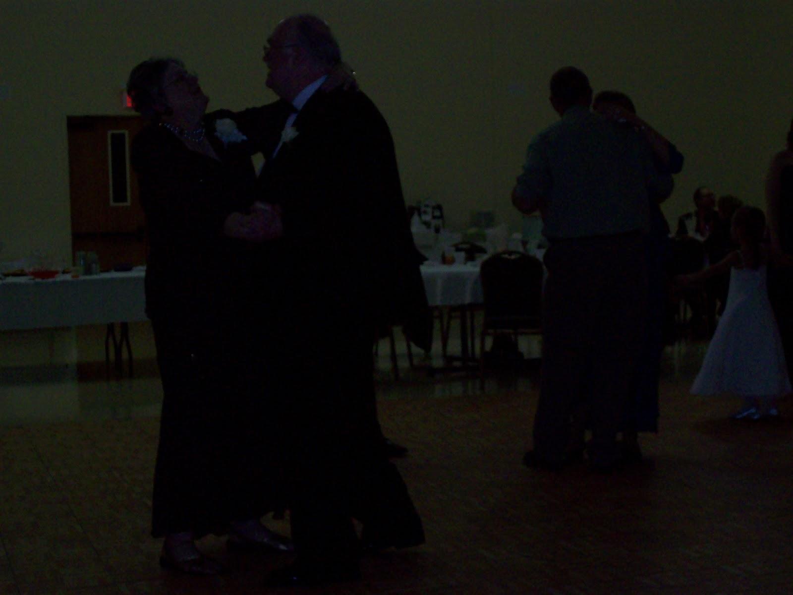 Our Wedding, photos by Brandon Moeller - 100_6378.JPG