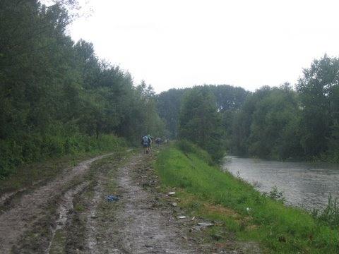 """100km """"Mega-Sloebertocht"""" à Zingem (B): 8-9 juin 2012 2008%25252013%252520juni_Mega%252520Sloebertocht%252520100km%252520131"""