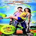 Mahi Mahi Song Lyrics (Miley Naa Miley Hum  2011)