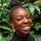 Daba Diokhané's profile photo