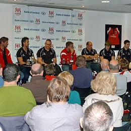 2011-11-23 URSC Meet The Players II