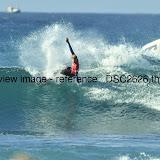 _DSC2626.thumb.jpg
