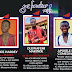 Get Familiar with PRINCE HARDEY - OLUWAFEMI MAKINDE - APOSTLE DE COMEDIAN.