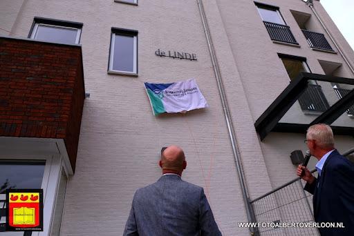 oplevering 18 appartementen De Linde overloon 25-10-2013 (12).JPG