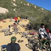 san-juan-trail-IMG_0281.jpg
