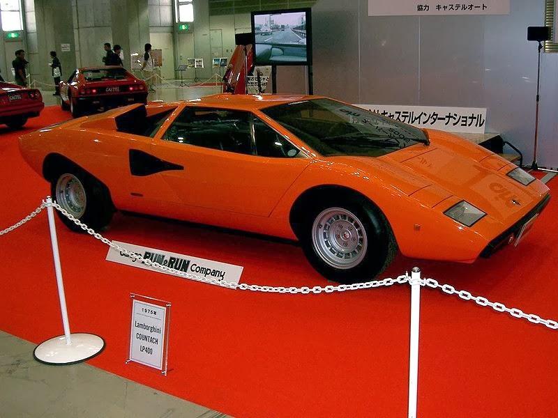 Lamborghini_Countach_lp400_1