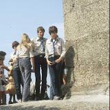 1975-1984 - 012b.jpg
