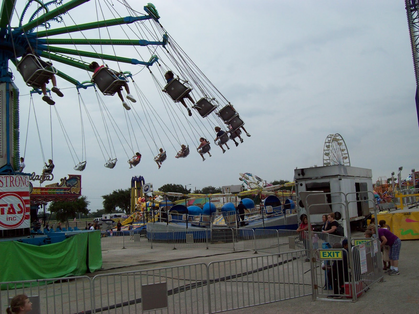 Fort Bend County Fair - 101_5577.JPG