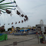 Fort Bend County Fair - 101_5577.JPG