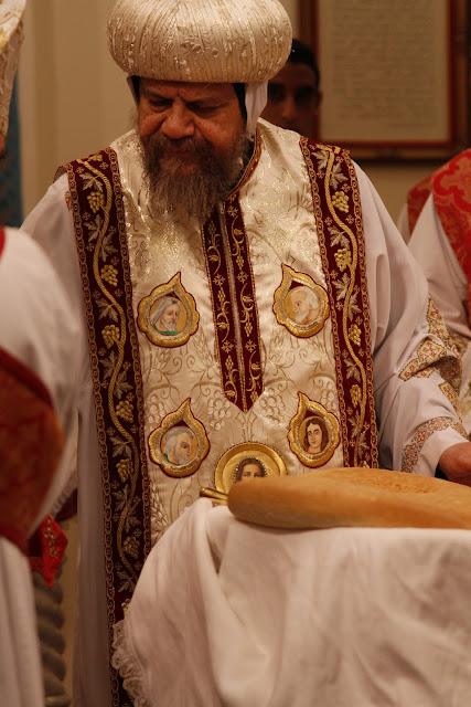 Ordination of Fr. Reweis Antoun - _MG_0666.JPG