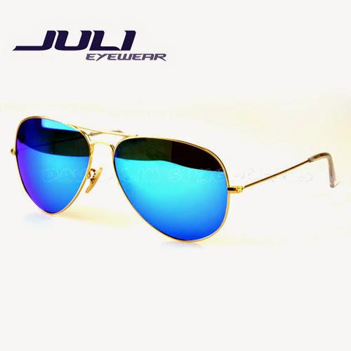 Sunglasses Women Brand Designer Sun Glasses Clubmaster